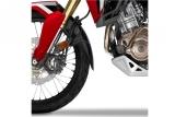 Puig Vorderrad Schutzblech Verlängerung Honda CRF 1100 L Africa Twin