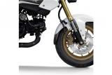Puig Vorderrad Schutzblech Verlängerung Honda MSX 125