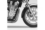 Puig Vorderrad Schutzblech Verlängerung Honda CB 1100