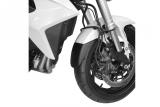 Puig Vorderrad Schutzblech Verlängerung Honda CB 1000 R