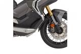 Puig Vorderrad Schutzblech Verlängerung Honda X-ADV