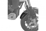 Puig Vorderrad Schutzblech Verlängerung Honda CBR 1000 RR