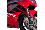 Puig Vorderrad Schutzblech Verlängerung Honda VTR 1000 SP