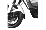Puig Vorderrad Schutzblech Verlängerung KTM Adventure 1050
