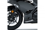 Puig Vorderrad Schutzblech Verlängerung Kawasaki Ninja 400