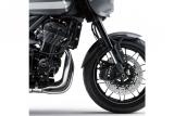 Puig Vorderrad Schutzblech Verlängerung Kawasaki Z900RS