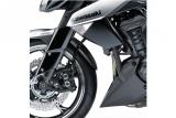 Puig Vorderrad Schutzblech Verlängerung Kawasaki Z1000