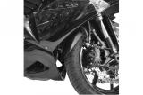 Puig Vorderrad Schutzblech Verlängerung Kawasaki GTR1400