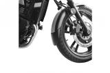 Puig Vorderrad Schutzblech Verlängerung Kawasaki Vulcan S