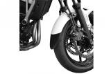 Puig Vorderrad Schutzblech Verlängerung Kawasaki Z650