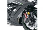 Puig Vorderrad Schutzblech Verlängerung Kawasaki Ninja H2 SX