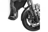 Puig Vorderrad Schutzblech Verlängerung Suzuki GSR 750