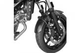 Puig Vorderrad Schutzblech Verlängerung Suzuki SV 650