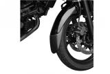 Puig Vorderrad Schutzblech Verlängerung Suzuki Hayabusa