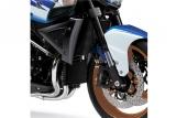 Puig Vorderrad Schutzblech Verlängerung Suzuki B-King