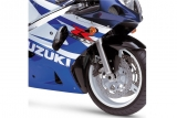 Puig Vorderrad Schutzblech Verlängerung Suzuki GSX-R 600/750