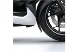 Puig Vorderrad Schutzblech Verlängerung Yamaha X-Max 300