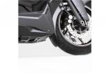 Puig Vorderrad Schutzblech Verlängerung Yamaha T-Max
