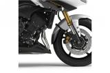 Puig Vorderrad Schutzblech Verlängerung Yamaha FZ8 Fazer
