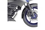 Puig Vorderrad Schutzblech Verlängerung Yamaha XJ6 Diversion F