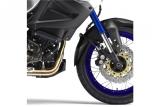 Puig Vorderrad Schutzblech Verlängerung Yamaha XT1200 Super Ténéré