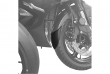 Puig Vorderrad Schutzblech Verlängerung Yamaha FJR 1300