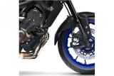 Puig Vorderrad Schutzblech Verlängerung Yamaha MT-09