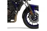 Puig Vorderrad Schutzblech Verlängerung Yamaha MT-07