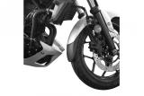 Puig Vorderrad Schutzblech Verlängerung Yamaha MT-03