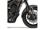 Puig Vorderrad Schutzblech Verlängerung Yamaha XSR 900