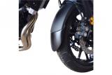 Puig Vorderrad Schutzblech Verlängerung Yamaha YZF R125
