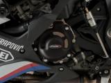 Puig Motorendeckel Set BMW S 1000 XR