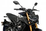 Puig Naked Frontspoiler Yamaha MT-09