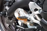 Puig Fussrasten Set KTM Duke 390
