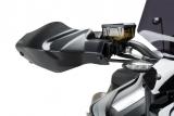 Puig Handschutz Set KTM Duke 790