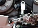 Ducabike Umkehrschaltung Ducati Multistrada 1260