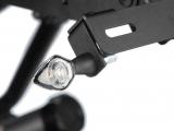 Puig Blinker Power LED
