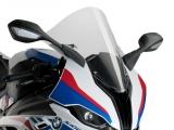 Puig Superbike Scheibe BMW M 1000 RR