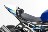 Carbon Ilmberger Heckverkleidung Racing BMW M 1000 RR