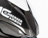 Carbon Ilmberger Lufteinlasskanal Racing BMW M 1000 RR