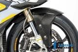 Carbon Ilmberger WSBK Vorderradabdeckung Racing BMW M 1000 RR