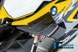 Carbon Ilmberger Original Winglets links BMW M 1000 RR
