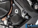 Carbon Ilmberger Zündrotorabdeckung BMW M 1000 RR