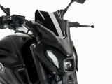 Puig Sportscheibe Yamaha MT-07