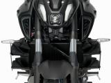 Puig Winglets Yamaha MT-07
