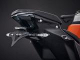 Performance Kennzeichenhalter KTM 1290 Super Duke R
