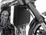 Performance Kühlerschutzgitter Kawasaki Z900 RS