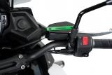 Puig Bremsflüssigkeitsbehälter Deckel Kawasaki Versys 650