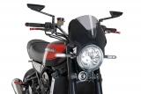 Puig Retro Scheibe matt Suzuki Bandit 600