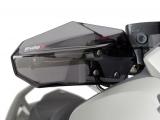 Puig Handschutz Maxiscooter Set Kawasaki J300